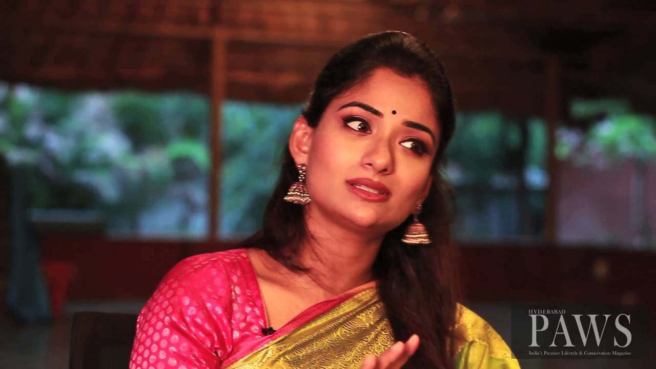 Discussion on this topic: Radhika Madan 2014, sandhya/