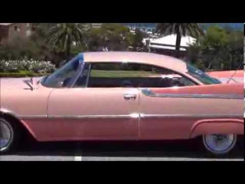 1959 Dodge 2door hardtop for-sale