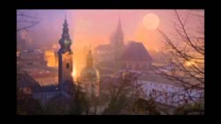 Mozart : Eine kleine Nachtmusik- ASMF / Marriner (digital)