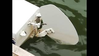 Seaplane Inspection