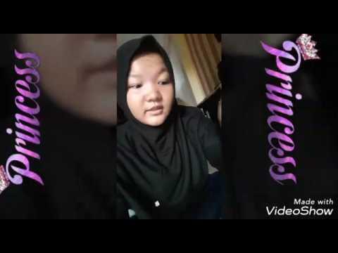Squishy Dan Slime : Squishy dan slime gadanta - YouTube