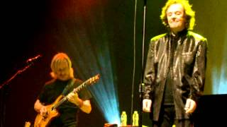 Colin Blunstone Turn Your Heart Around