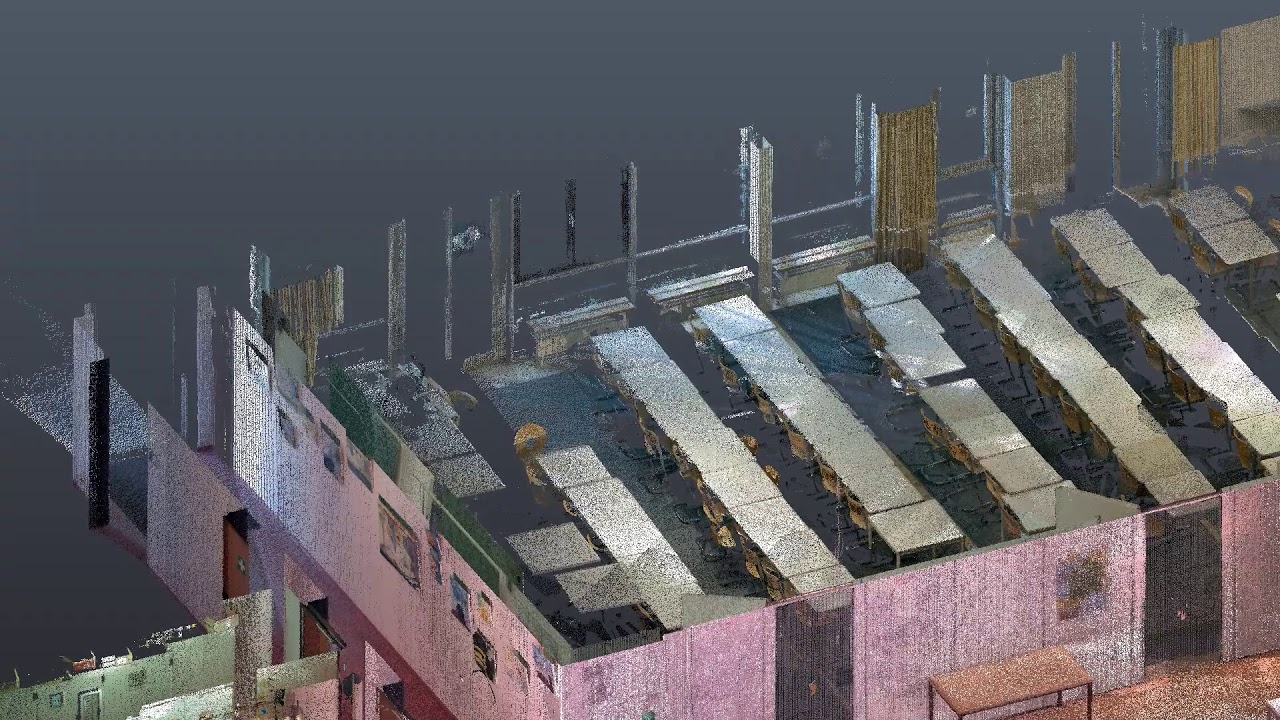 Lavorare In Qatar Architetto gronert engineering case study | leica geosystems