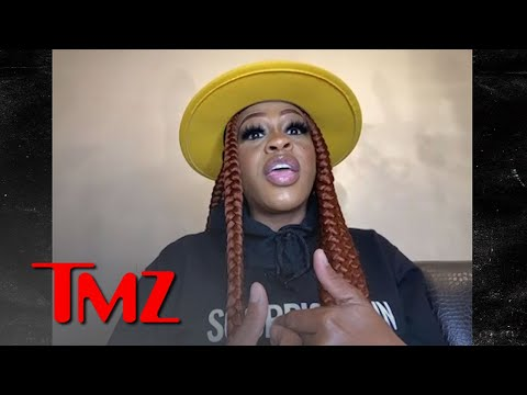 Lil-Mo-Says-Fat-Joes-Dusty-B-Diss-is-Vile-and-Triggering-TMZ