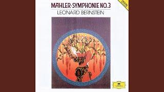Baixar Mahler: Symphony No.3 In D Minor / Part 1 - 1. - Zeit lassen (Live)