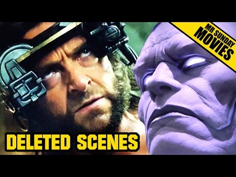 x-men:-apocalypse-deleted-scenes-&-rejected-concepts