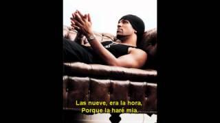 Craig David - 7 Days Subtitulado al español.