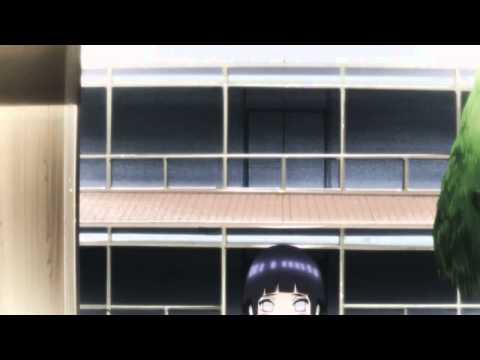 Naruto vs  Pain   Full Fight English Dub)