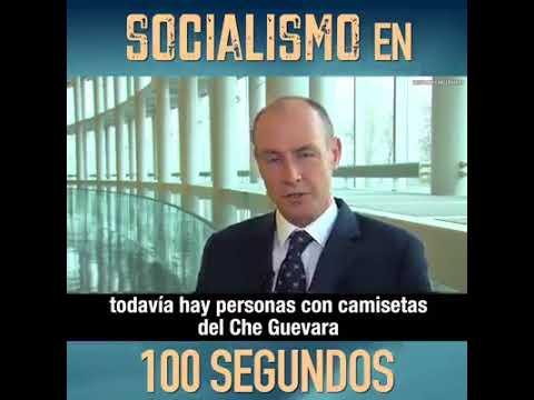la-verdad-sobre-el-fracaso-del-comunismo-en-el-mundo
