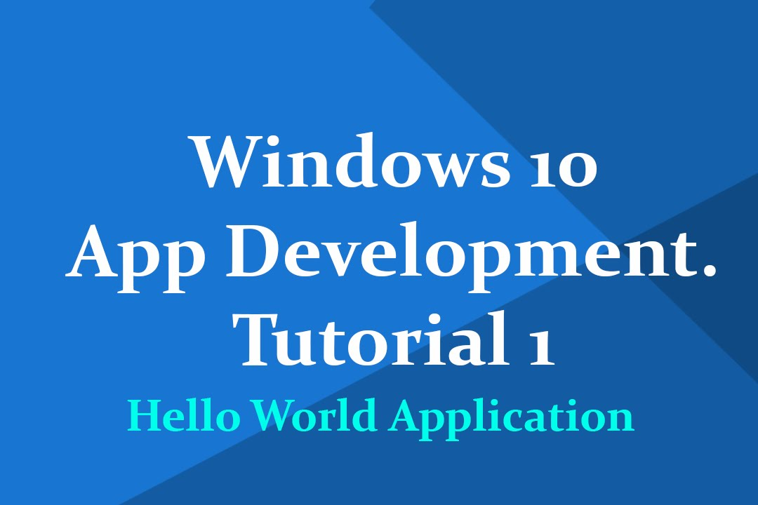 Write apps for windows phone 7 introduction to cell and mobile.
