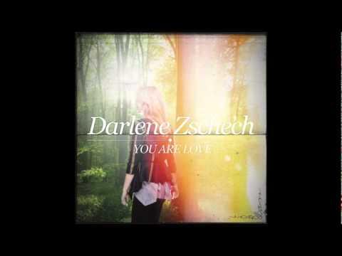 I Will Wait - Darlene Zschech - You Are Love - w/ Lyrics
