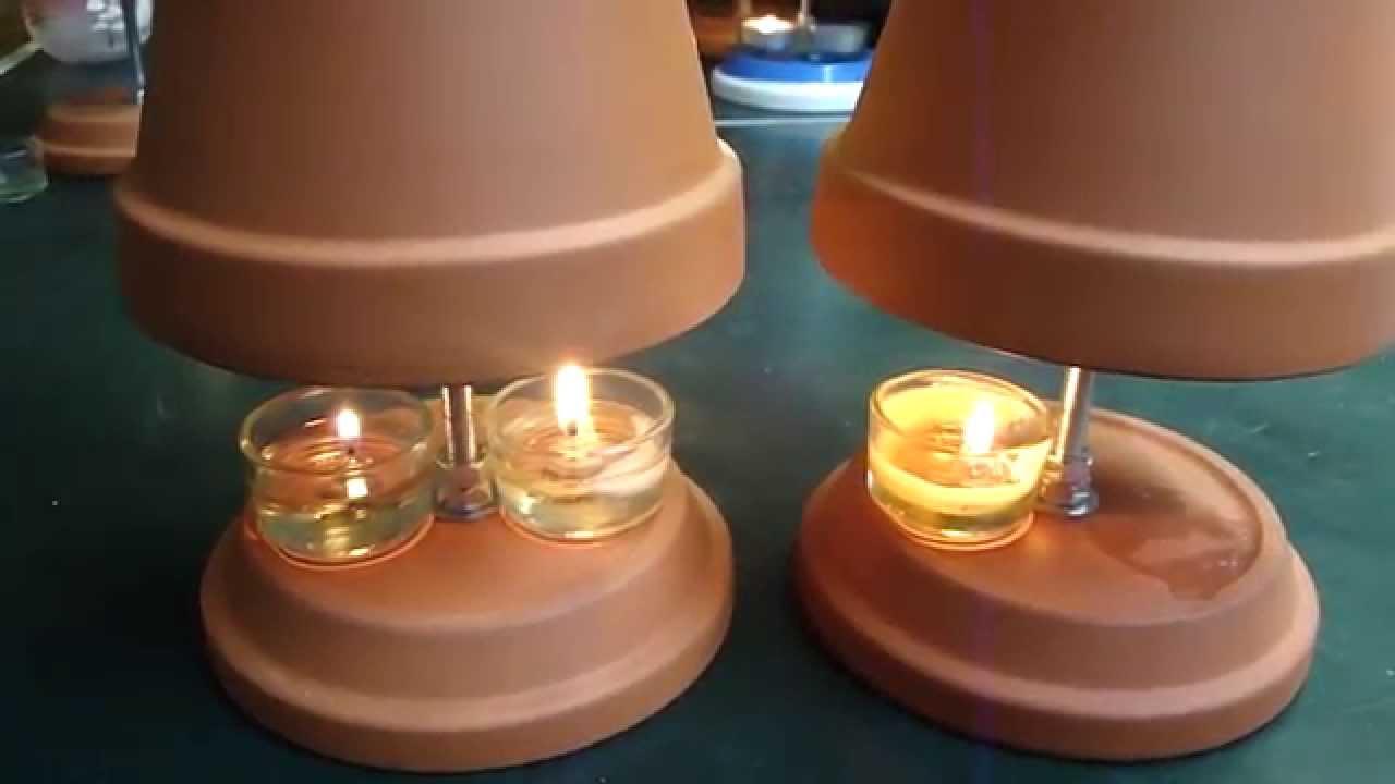 wie viele teelichter pro teelichtofen und warum h ufige. Black Bedroom Furniture Sets. Home Design Ideas