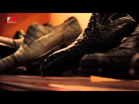MICAM Milano | Artioli | Footwear Exhibition | March 2013