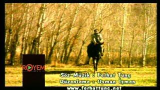 Ferhat Tunç - Bir Kanardağ Türküsü