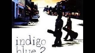 2006.08.23発売 アルバム「indigo blue 2 ~scent of magnolia~」収録曲.
