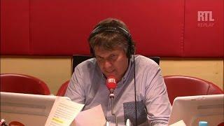 Video Macron président : ce qu'il faut retenir du documentaire de TF1 download MP3, 3GP, MP4, WEBM, AVI, FLV September 2017