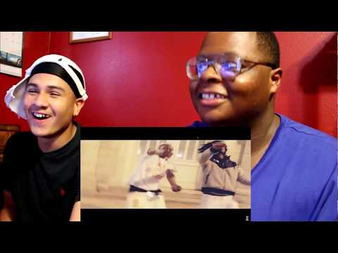 Young Pappy - Afterlife Part 3 | Reaction