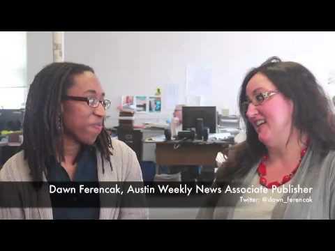 AWN Weekly Roundup April 11