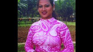 B grade hot gorom masala actress_sonia
