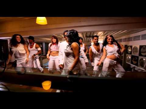 Gore Gore Gaal  Jesse Bajwa Full Song HD | Punjabi Songs | Speed Records