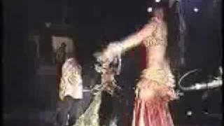 Khaled - El Arbi  - Heineken Concerts - 2000