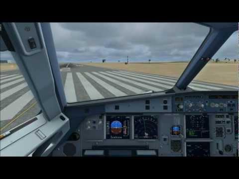EgyptAir A320 SU-GBA Cairo To Alexandria El Nozha