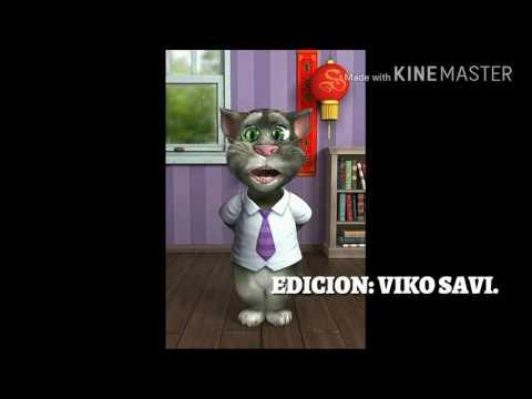 PAGINA DE FACEBOOK: SALUDOS.