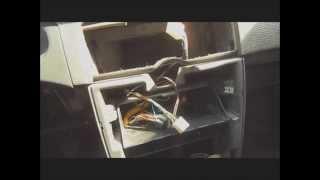 видео 7 причин почему плохо греет печка, и дует холодным воздухом