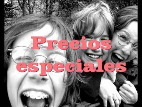 cursos-latinoamerica:-trabajo-social,-integracion,-animacion-sociocultural,-magisterio,-pedagogia