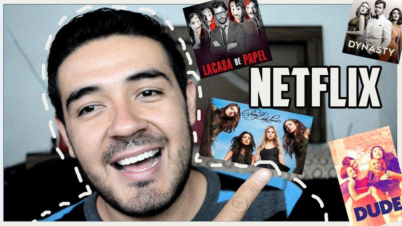 Vito Netflix