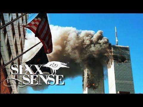 Nikki Recalls Where He Was On 9/11