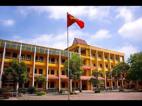 K21 - THPT Chuyên Bắc Ninh