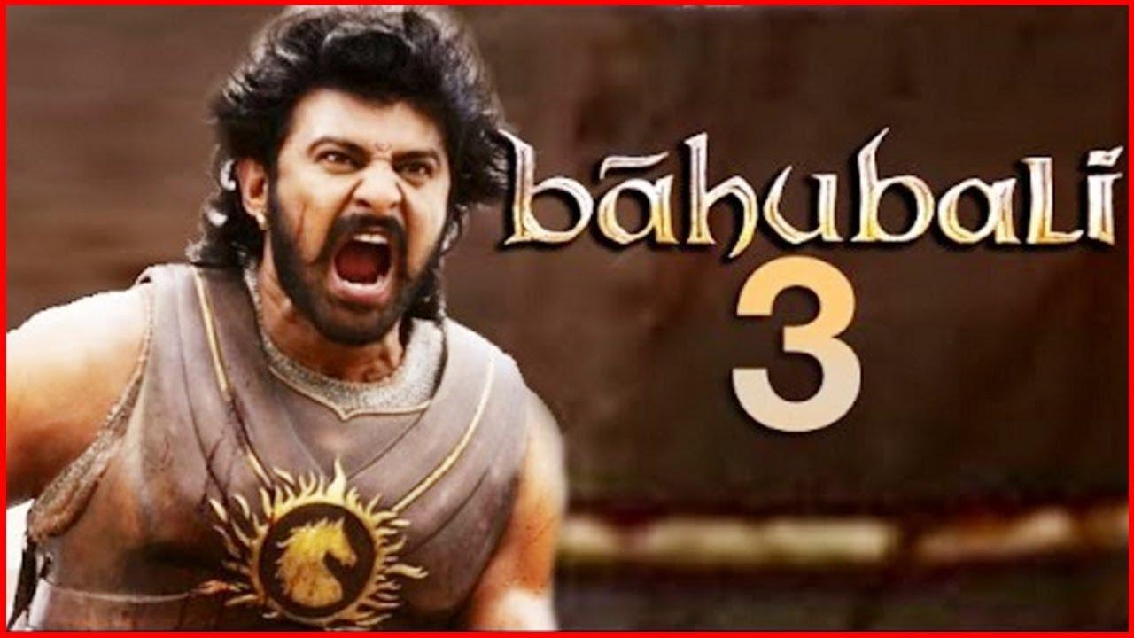 Bahubali 3 Release Date 2018 Cast – Bahubali Part 3