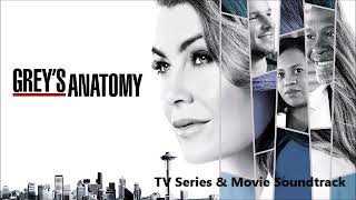 Baixar Signals In Smoke - Coming up for Air (Audio) [GREY'S ANATOMY - 14X23 - SOUNDTRACK]