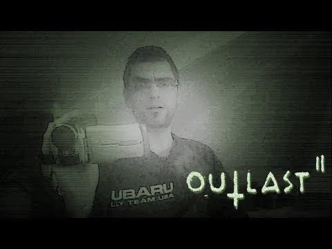 Outlast 2 - Gameplay Reacción - La Población de los Muertos supera a la de los Vivos