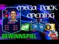FIFA 19: MEGA PACK OPENING - DIVISION RIVALS - ONES TO WATCH - RONALDO