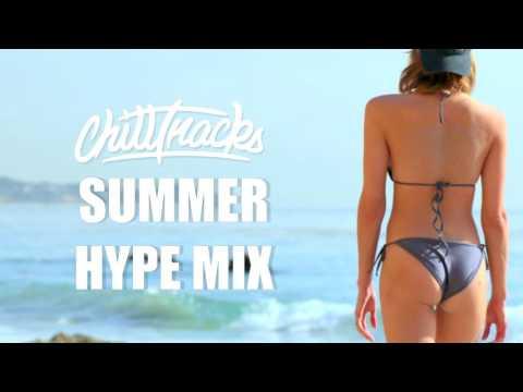 Best Hype Rap Mix of 2017 | Summer Rap Mix
