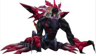 Awesome Video Game Music 90: Final Fantasy VIII Final Boss Themes Collection