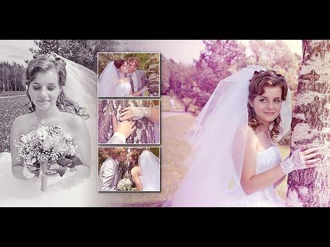 Фото Рамки Онлайн Рамки для Фото Создать Рамку для Фото