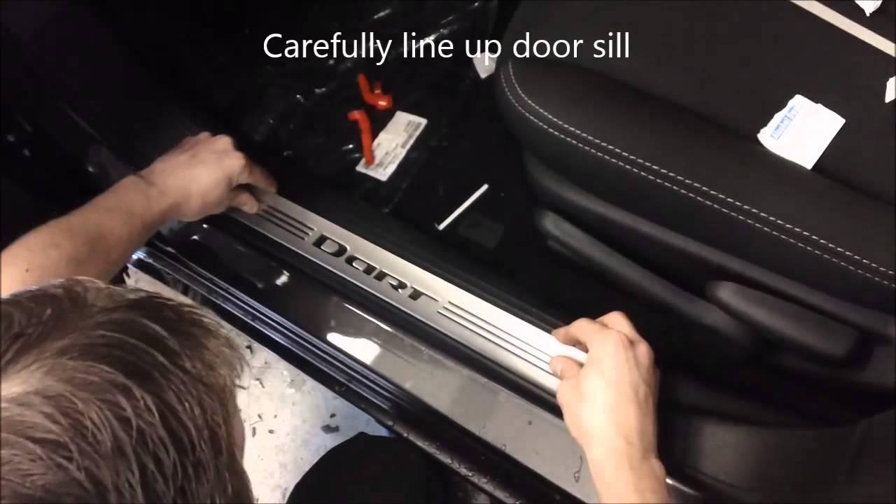 Maxresdefault on Dodge Ram 1500 4 Door