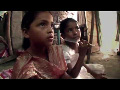 Dispatches: The Street Kids Of Mumbai (Documentary) -