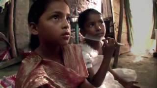 Dispatches: The Street Kids Of Mumbai (Documentary) -