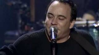 Video Santana ft. Dave Mathews - Love of my life download MP3, 3GP, MP4, WEBM, AVI, FLV November 2017