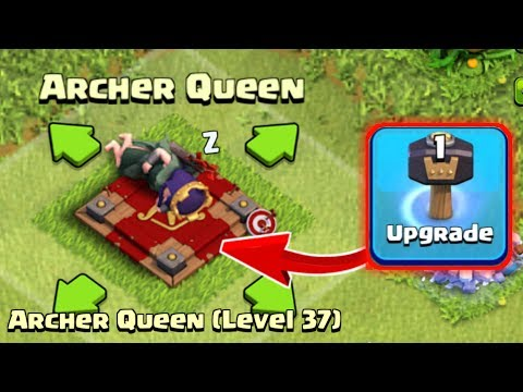 HOW TO USE MEDALS FROM CLAN WAR LEAGUES? CLASH OF CLANS INDIA.