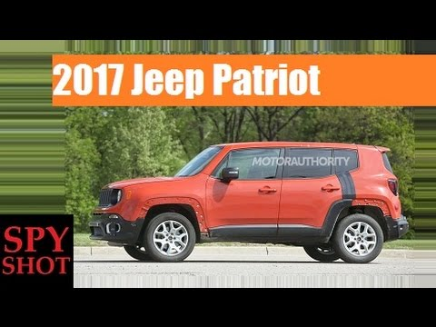 2018 jeep patriot replacement. beautiful replacement for 2018 jeep patriot replacement