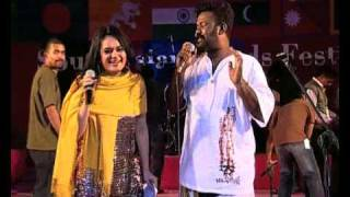 South Asian Bands Festival 2009 Part 3