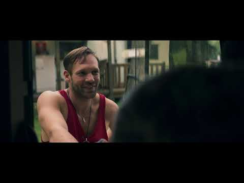 Furie Bande annonce