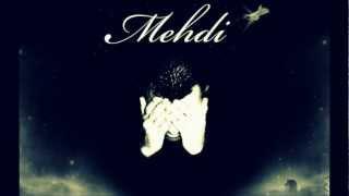 """mehdi """"le jour ou tu partiras"""" remix oxmo"""
