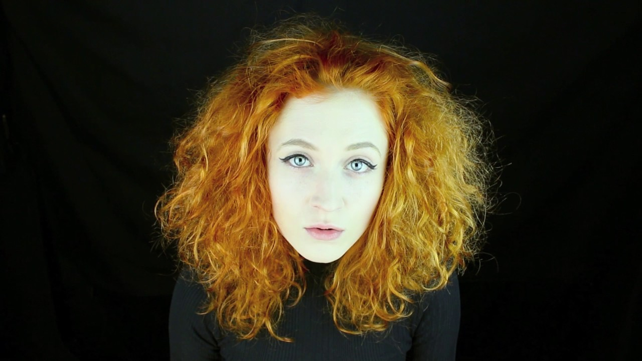 White Wedding Billy Idol Janet Devlin Cover Youtube