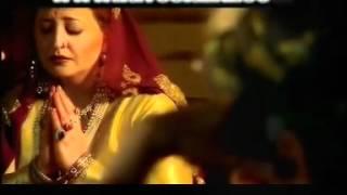 Bas Ishq Mohabbat Apna Pan- Video Song-Full HQ